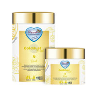 Renske Golddust Heal 6 - Rust