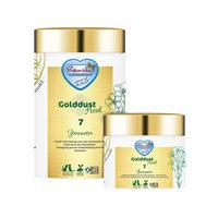 Renske Golddust Heal 7 - Nerves