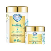 Renske Golddust Heal 8 - Blase & Nieren