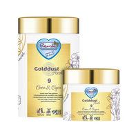 Renske Golddust Heal 9 - Ohren & Augen