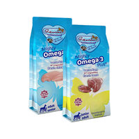Renske Mighty Omega 3 Plus (M.O.P.)