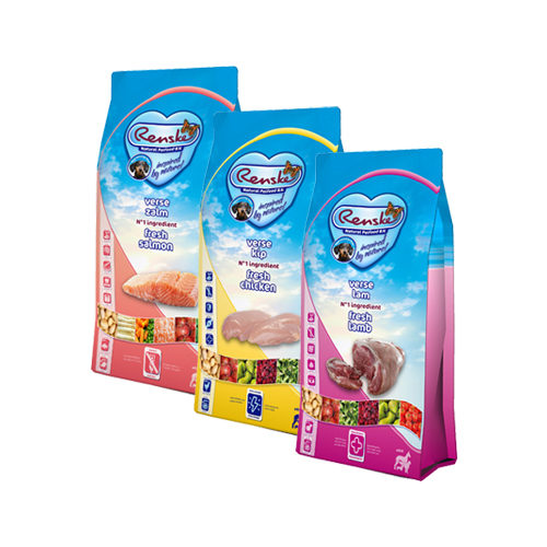 Renske Super Premium Graanvrij