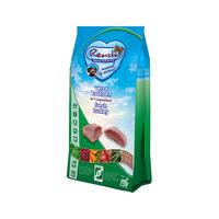Renske Super Premium Getreidefrei Senior
