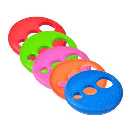 Rogz Flying Object - Frisbee