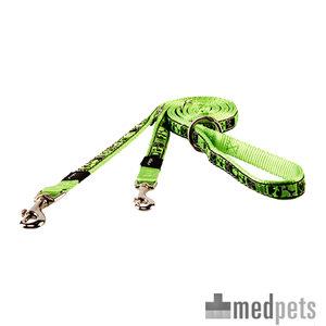 Produktbild von Rogz Mehrzweck-Hundeleine
