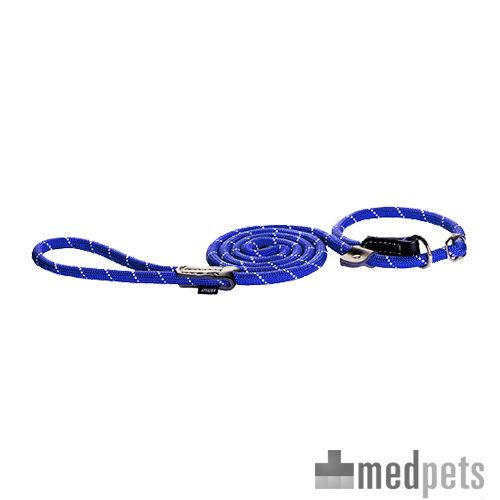 Image du produit Laisse Rope Line Moxon Lead Rogz