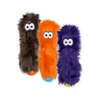 Peluches Rowdies Custer
