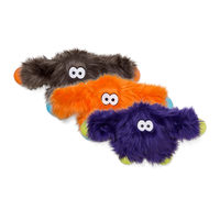 Peluches Rowdies Jefferson