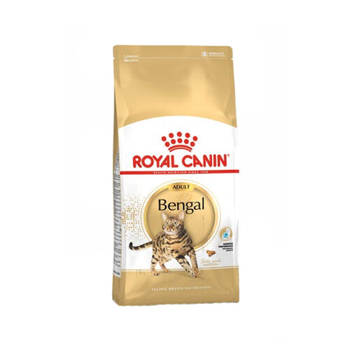 Royal Canin Adult Bengal - Kattenvoer