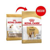 Royal Canin Beagle Adult - Hondenvoer