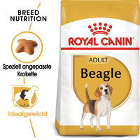 Royal Canin Beagle Adult - Hundefutter