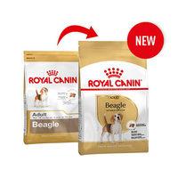 Royal Canin Beagle Adult - Dog Food