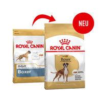 Royal Canin Boxer Adult - Hundefutter