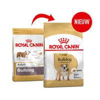 Royal Canin Bulldog Adult - Hondenvoer