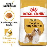 Royal Canin Cavalier King Charles Adult - Hundefutter