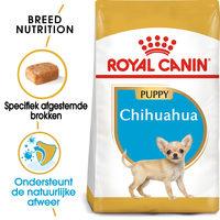 Royal Canin Chihuahua Puppy - Hondenvoer