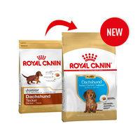 Royal Canin Dachshund Puppy - Dog Food