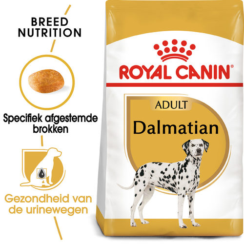 Royal Canin Dalmatian Adult - Hondenvoer