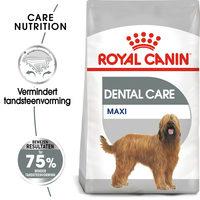 Royal Canin Maxi Dental Care - Hondenvoer