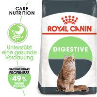 Royal Canin Digestive Care - Katzenfutter