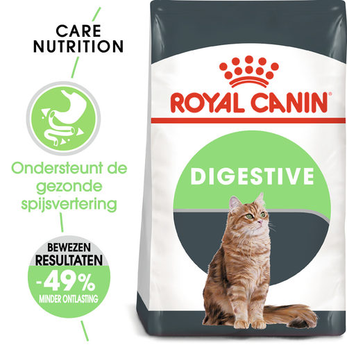 Royal Canin Digestive Care - Kattenvoer