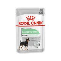 Royal Canin Digestive Care Wet - Dog Food