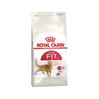 Royal Canin Fit 32 - Cat Food