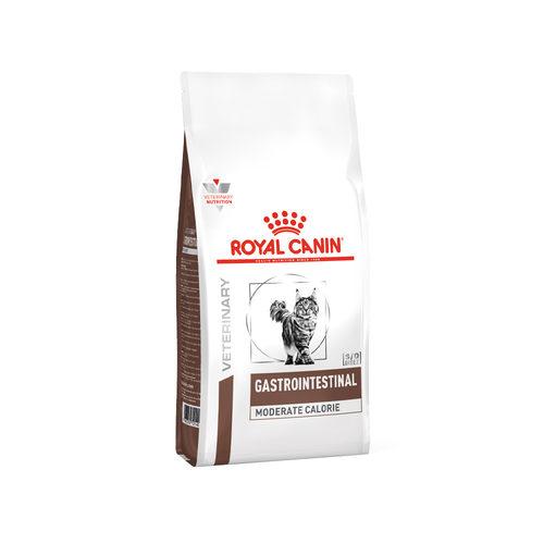 Royal Canin Gastro Intestinal | Kat