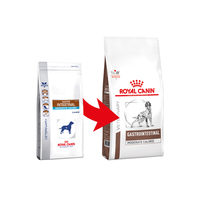 Royal Canin Gastrointestinal Moderate Calorie Hond