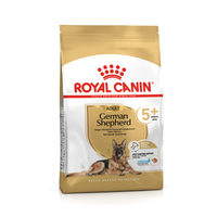 Royal Canin German Shepherd Adult 5+