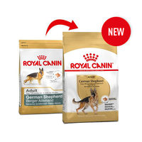 Royal Canin German Shepherd Adult - Dog Food