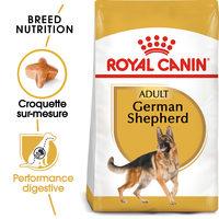 Royal Canin German Shepherd Adult - Alimentation pour Chiens