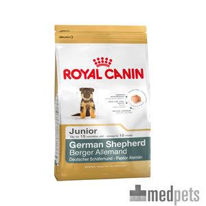royal canin german shepherd junior bestellen. Black Bedroom Furniture Sets. Home Design Ideas