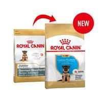 Royal Canin German Shepherd Puppy - Dog Food