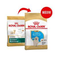 Royal Canin Golden Retriever Junior - Hondenvoer