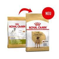 Royal Canin Great Dane Adult - Hundefutter