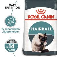 Royal Canin Hairball Care - Kattenvoer