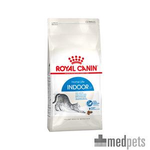royal canin indoor 27 binnenkat bestellen. Black Bedroom Furniture Sets. Home Design Ideas