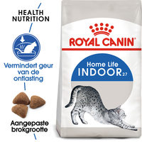 Royal Canin Indoor 27 - Kattenvoer