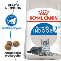 Royal Canin Indoor 7+ - Kattenvoer