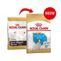 Royal Canin Jack Russell Terrier Junior - Hondenvoer