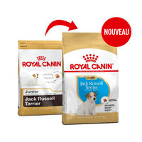 Royal Canin Jack Russell Terrier Junior - Alimentation pour Chiens