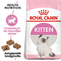 Royal Canin Kitten - Kattenvoer