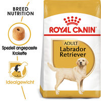 Royal Canin Labrador Retriever Adult - Hundefutter