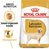 Royal Canin Labrador Retriever Adult - Hundefutter