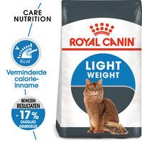 Royal Canin Light Weight Care - Kattenvoer