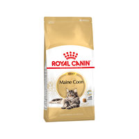 Royal Canin Maine Coon Adult - Cat Food