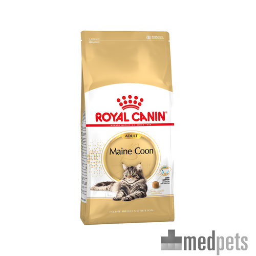 royal canin maine coon adult katzenfutter. Black Bedroom Furniture Sets. Home Design Ideas