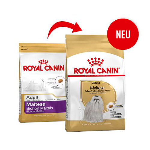 Royal Canin Maltese Adult - Hundefutter