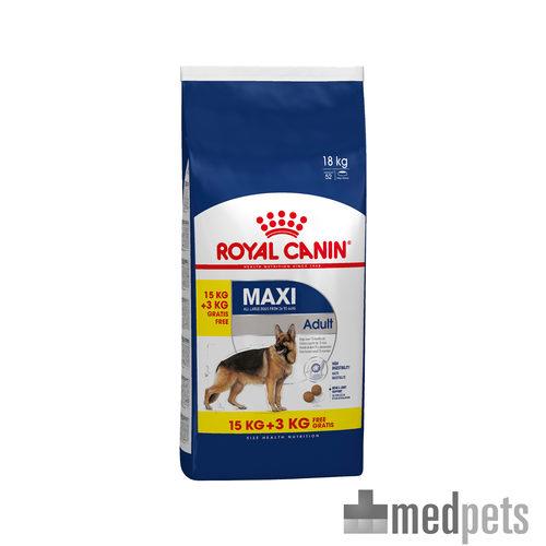 Product afbeelding van Royal Canin Maxi Adult
